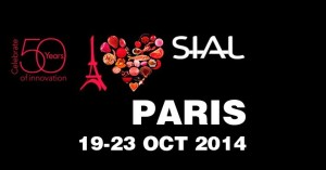 sial_2014